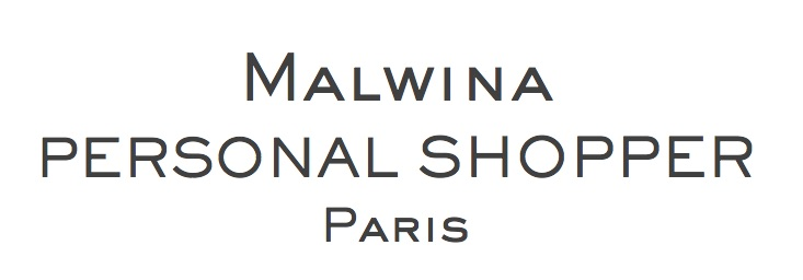 Malwina Personal Shopper Paris – Relooking